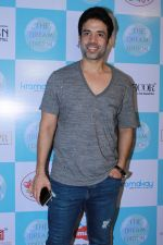 Tusshar Kapoor At The Dream Edition Lifestyle Fare For Mommies & Kids on 28th AUg 2019 (41)_5d67790456011.JPG