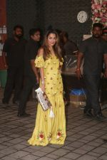 Amrita Arora at Arpita Khan_s home for Ganesh Chaturthi on 2nd Sept 2019 (10)_5d6e24b0ccc14.JPG