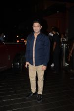 Bhushan Kumar at Arpita Khan_s home for Ganesh Chaturthi on 2nd Sept 2019 (113)_5d6e256dcbe9a.JPG