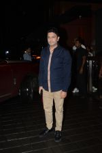 Bhushan Kumar at Arpita Khan_s home for Ganesh Chaturthi on 2nd Sept 2019 (116)_5d6e257501038.JPG