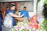 Daisy Shah_s Ganpati celebration at his house on 2nd Sept 2019 (36)_5d6e22f30e301.JPG