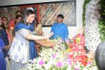 Daisy Shah_s Ganpati celebration at his house on 2nd Sept 2019 (37)_5d6e22f60366d.JPG