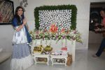 Daisy Shah_s Ganpati celebration at his house on 2nd Sept 2019 (39)_5d6e22fb3fd02.JPG