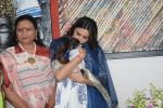 Daisy Shah_s Ganpati celebration at his house on 2nd Sept 2019 (56)_5d6e232fe5a92.JPG