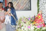 Daisy Shah_s Ganpati celebration at his house on 2nd Sept 2019 (58)_5d6e2335be2ab.JPG
