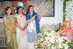 Daisy Shah_s Ganpati celebration at his house on 2nd Sept 2019 (62)_5d6e23434a4bc.JPG