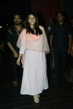 Ekta Kapoor at Arpita Khan_s home for Ganesh Chaturthi on 2nd Sept 2019 (100)_5d6e25a9db919.JPG