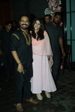 Ekta Kapoor at Arpita Khan_s home for Ganesh Chaturthi on 2nd Sept 2019 (103)_5d6e25b58ae6c.JPG