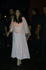 Ekta Kapoor at Arpita Khan_s home for Ganesh Chaturthi on 2nd Sept 2019 (96)_5d6e25a067065.JPG