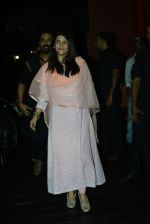 Ekta Kapoor at Arpita Khan_s home for Ganesh Chaturthi on 2nd Sept 2019 (98)_5d6e25a5381cf.JPG