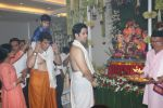 Jeetendra_s Ganpati celebration at his house on 2nd Sept 2019 (29)_5d6e23d01ca4c.JPG