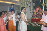Jeetendra_s Ganpati celebration at his house on 2nd Sept 2019 (30)_5d6e241276ac0.JPG