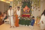 Jeetendra_s Ganpati celebration at his house on 2nd Sept 2019 (35)_5d6e23db95c37.JPG