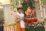 Jeetendra_s Ganpati celebration at his house on 2nd Sept 2019 (36)_5d6e23de9708d.JPG