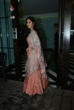 Katrina Kaif at Arpita Khan_s home for Ganesh Chaturthi on 2nd Sept 2019 (64)_5d6e25f20952f.JPG