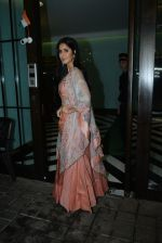 Katrina Kaif at Arpita Khan_s home for Ganesh Chaturthi on 2nd Sept 2019 (65)_5d6e25f4c69ed.JPG