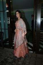Katrina Kaif at Arpita Khan_s home for Ganesh Chaturthi on 2nd Sept 2019 (66)_5d6e25f826d5f.JPG