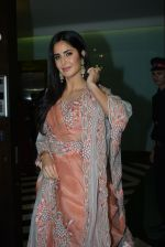 Katrina Kaif at Arpita Khan_s home for Ganesh Chaturthi on 2nd Sept 2019 (70)_5d6e260646562.JPG