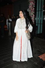 Mini Mathur at Arpita Khan_s home for Ganesh Chaturthi on 2nd Sept 2019 (98)_5d6e2603ce730.JPG