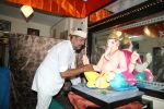 Nana Patekar_s Ganpati celebration at his house on 2nd Sept 2019 (23)_5d6e244d42dc0.jpg