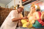 Nana Patekar_s Ganpati celebration at his house on 2nd Sept 2019 (24)_5d6e245022a1a.jpg