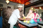 Nana Patekar_s Ganpati celebration at his house on 2nd Sept 2019 (28)_5d6e245e0e96a.jpg