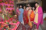 Neil Nitin Mukesh_s Ganpati celebration at his house on 2nd Sept 2019 (18)_5d6e245a262d1.jpg