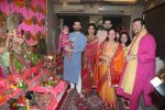 Neil Nitin Mukesh_s Ganpati celebration at his house on 2nd Sept 2019 (19)_5d6e245dc8c5a.jpg