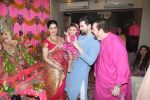 Neil Nitin Mukesh_s Ganpati celebration at his house on 2nd Sept 2019 (26)_5d6e247d9e43d.jpg