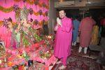 Neil Nitin Mukesh_s Ganpati celebration at his house on 2nd Sept 2019 (29)_5d6e248add76b.jpg