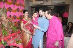 Neil Nitin Mukesh_s Ganpati celebration at his house on 2nd Sept 2019 (30)_5d6e248e44a6e.jpg