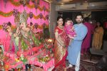 Neil Nitin Mukesh_s Ganpati celebration at his house on 2nd Sept 2019 (31)_5d6e24934d2b9.jpg