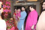 Neil Nitin Mukesh_s Ganpati celebration at his house on 2nd Sept 2019 (33)_5d6e24a2ab964.jpg