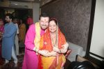 Neil Nitin Mukesh_s Ganpati celebration at his house on 2nd Sept 2019 (34)_5d6e24a7ee6c4.jpg