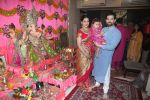 Neil Nitin Mukesh_s Ganpati celebration at his house on 2nd Sept 2019 (35)_5d6e24ada5435.jpg