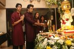 Sonu Sood_s Ganpati celebration at his house on 2nd Sept 2019 (26)_5d6e248c4869a.JPG