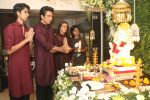 Sonu Sood_s Ganpati celebration at his house on 2nd Sept 2019 (30)_5d6e24a44a7f2.JPG
