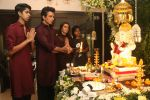 Sonu Sood_s Ganpati celebration at his house on 2nd Sept 2019 (31)_5d6e24a970ad3.JPG