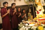 Sonu Sood_s Ganpati celebration at his house on 2nd Sept 2019 (33)_5d6e24b69a2d4.JPG