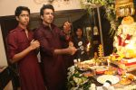 Sonu Sood_s Ganpati celebration at his house on 2nd Sept 2019 (35)_5d6e24c22a0f8.JPG