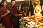 Sonu Sood_s Ganpati celebration at his house on 2nd Sept 2019 (36)_5d6e24c666bb5.JPG