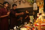 Sonu Sood_s Ganpati celebration at his house on 2nd Sept 2019 (37)_5d6e24c9b704d.JPG