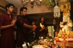 Sonu Sood_s Ganpati celebration at his house on 2nd Sept 2019 (38)_5d6e24cdd9fde.JPG