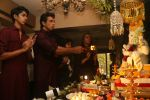Sonu Sood_s Ganpati celebration at his house on 2nd Sept 2019 (39)_5d6e24d268f06.JPG