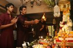 Sonu Sood_s Ganpati celebration at his house on 2nd Sept 2019 (40)_5d6e24d5d14e8.JPG