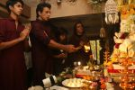 Sonu Sood_s Ganpati celebration at his house on 2nd Sept 2019 (41)_5d6e24dd1382a.JPG