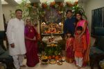 Vivek Oberoi_s Ganpati celebration at his house on 2nd Sept 2019  (17)_5d6e248f859f1.JPG