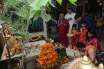 Vivek Oberoi_s Ganpati celebration at his house on 2nd Sept 2019  (25)_5d6e24be6775a.JPG