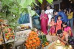 Vivek Oberoi_s Ganpati celebration at his house on 2nd Sept 2019  (26)_5d6e24c499be8.JPG