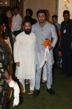 Aamir Khan at Mukesh Ambani_s house for Ganpati celebration on 2nd Sept 2019 (96)_5d6f696dd553b.jpg